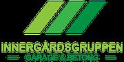 Innergårdsgruppen-logotyp